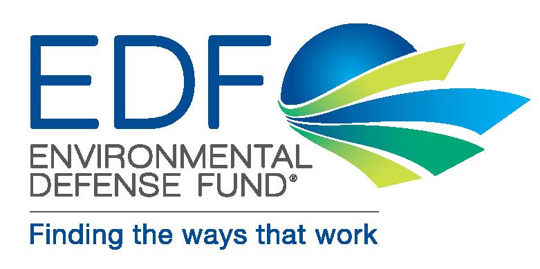 European Defense Fund