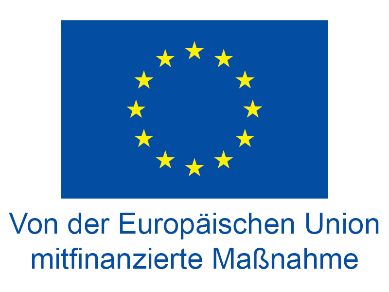 European Commission - DG AGRI