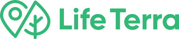 Life Terra